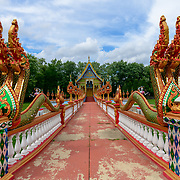 Watlao Buddhamamakaram