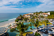 Marival Armony Luxury Resort & Suites, Destiladeras Beach, Punta Mita, Riviera Nayarit, Nayarit, Mexico