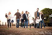 Healy | Family Photos