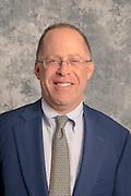 Schafer Corporation Executive Headshots