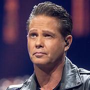 NLD/Amsterdam/20180414 - Holland Zingt Hazes 2018, Danny de Munk