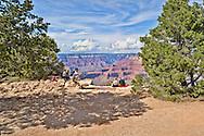 Yaki Point,Grand Canyon Grand Canyon,