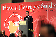 CSUMB Have a Heart 2016