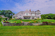 2006 Gull Pond Lane, Greenport, NY