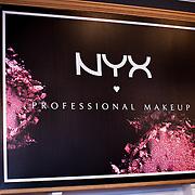 NYX NYC