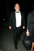 20.MAY.2011. CANNES<br /> <br /> HARVEY WEINSTEIN AT THE CANNES BEACH PARTY DURING THE 64TH CANNES INTERNATIONAL FILM FESTIVAL 2011 IN CANNES, FRANCE<br /> <br /> BYLINE: EDBIMAGEARCHIVE.COM<br /> <br /> *THIS IMAGE IS STRICTLY FOR UK NEWSPAPERS AND MAGAZINES ONLY*<br /> *FOR WORLD WIDE SALES AND WEB USE PLEASE CONTACT EDBIMAGEARCHIVE - 0208 954 5968*