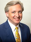 Tad Bartlett; attorney at Jones Swanson
