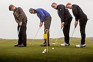 Standard bank golf 269313