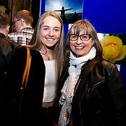 Mental Health Ireland - Event Photography Dublin - Alan Rowlette Photography