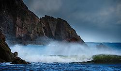 Aird Uig, Isle of Lewis, Outer Hebrides, Scotland<br /> <br /> (c) Andrew Wilson | Edinburgh Elite media