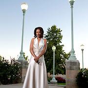Weddings, Bridal & Engagements