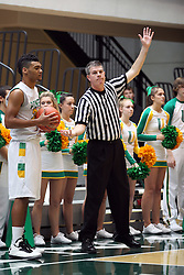 23 November 2012:   Bloomington Central Catholic Saints v Normal University High Pioneers at Boys Intercity at Shirk Center in Bloomington