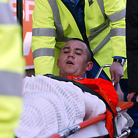 Dundee United v Hibs  07.04.02<br />