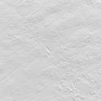 https://Duncan.co/ice-texture