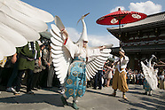 20120518 Japan, Sanja Matsuri