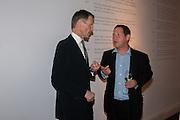 SIR NICHOLAS SEROTA, Edvard Munch, the Modern Eye. Tate Modern, 26 June 2012.
