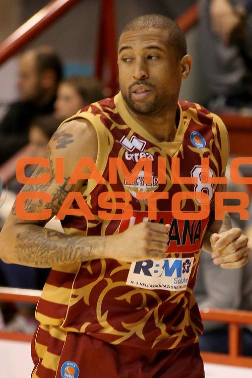 DESCRIZIONE : Campionato 2015/16 Giorgio Tesi Group Pistoia - Umana Reyer Venezia<br /> GIOCATORE : Jackson Jarrius <br /> CATEGORIA : Ritratto Tatuaggio<br /> SQUADRA : Umana Reyer Venezia<br /> EVENTO : LegaBasket Serie A Beko 2015/2016<br /> GARA : Giorgio Tesi Group Pistoia - Umana Reyer Venezia<br /> DATA : 23/12/2015<br /> SPORT : Pallacanestro <br /> AUTORE : Agenzia Ciamillo-Castoria/S.D'Errico<br /> Galleria : LegaBasket Serie A Beko 2015/2016<br /> Fotonotizia : Campionato 2015/16 Giorgio Tesi Group Pistoia - Umana Reyer Venezia<br /> Predefinita :