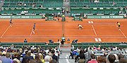 © Filippo Alfero<br /> Monte-Carlo Tennis Masters 2014, Finale<br /> Monaco, 20/04/2014<br /> sport tennis<br /> Nella foto: