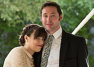 Anna and Richard