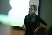 121417 _ Lindsay Innovation Symposium