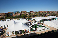 """AZ Central Food and Wine Experience at Scottsdale Fashion Square"""