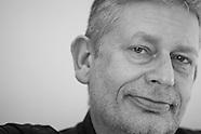 Christian Ahrens Industriefotograf