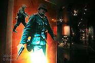 11: HAMMERFEST WAR MUSEUM