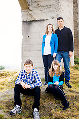 Family Photos 2013