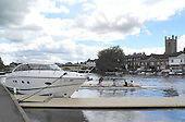 20120625 Henley Royal Regatta, Great Britain