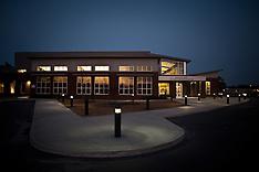 BCC Fitness Center