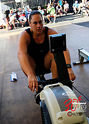 INDOOR ROWING<br /> <br /> Downer NZ Masters Games 2019<br /> 20190204<br /> WHANGANUI, NEW ZEALAND<br /> Photo SARA COX CMGSPORT<br /> WWW.CMGSPORT.CO.NZ
