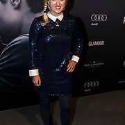 NLD/Amsterdam/20150211 - Premiere Fifty Shades of Grey, Britt Dekker