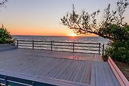 Deck, 6175 Oregon Road, Long Island SOund, Cutchogue, NY