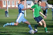 20140628 College Football - St Patricks College Silverstream v Paraparaumu College