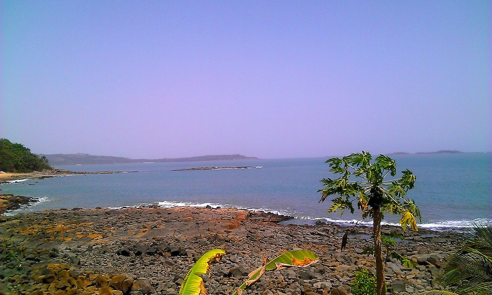 photos of treasure island, treasure island photography