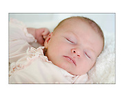 Creative Custom Portraiture by Maria Rock Photography, baby, newborn, photograph