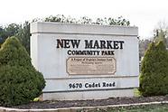 New Market Community Park