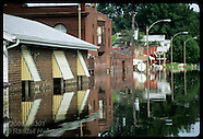 03: GREAT FLOOD SOUTH ST. LOUIS, FESTUS