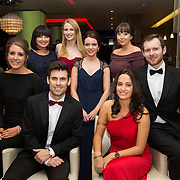 Society Young Solicitors