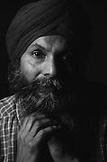 Keyur Singh
