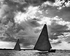 Nautical/Water