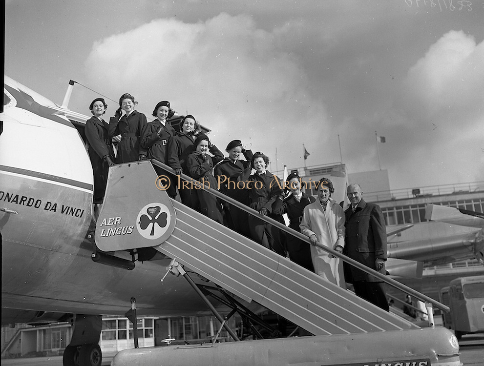 06/03/1958<br />