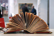2016 Salone del Libro di Torino