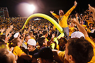 20101023 - Missouri Football vs Oklahoma