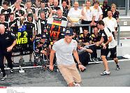 F1 Malasian GP