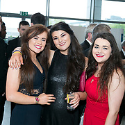 WHPR - UCD RFC Annual Dinner Social - Event Photography Dublin - Alan Rowlette Photography