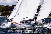 2014 Newport Classic Yacht Regatta