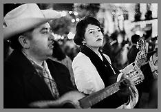 1998 - Mexico