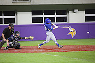 BSB: Luther College vs. Carleton College (03-01-17)