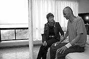 Docteur Geneviève Dechêne. CLSC de Verdun,.L'Actualité.release 1 patient: German Gil  linamarialvarez@hotmail.com.Infirmière Isabelle Pageau isabelle_pageau@hotmail.com